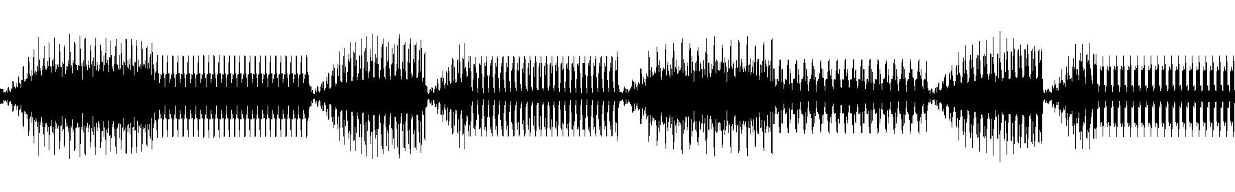98 f pwmchords sp 01