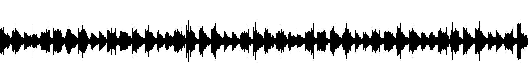 100 f synthprog sp 01