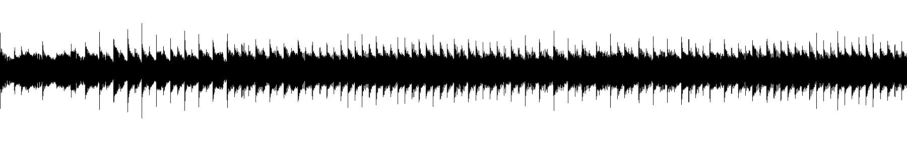 106 d organhits sp 01