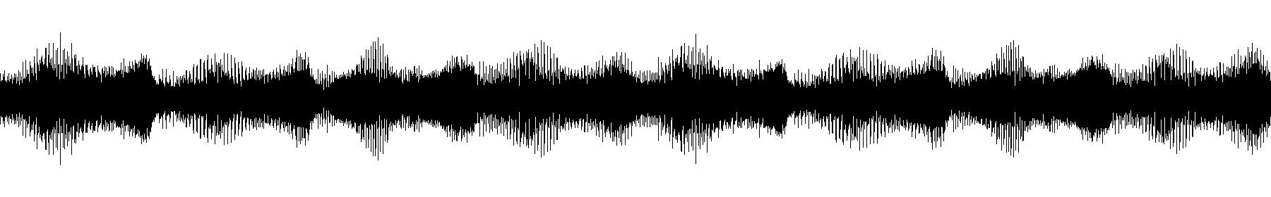 120 a harmonicchords sp 01