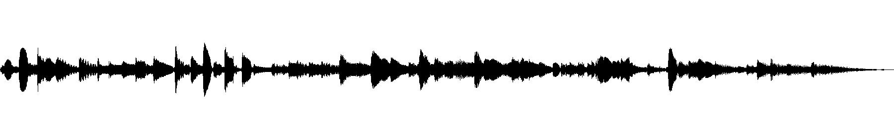 arab riff 1