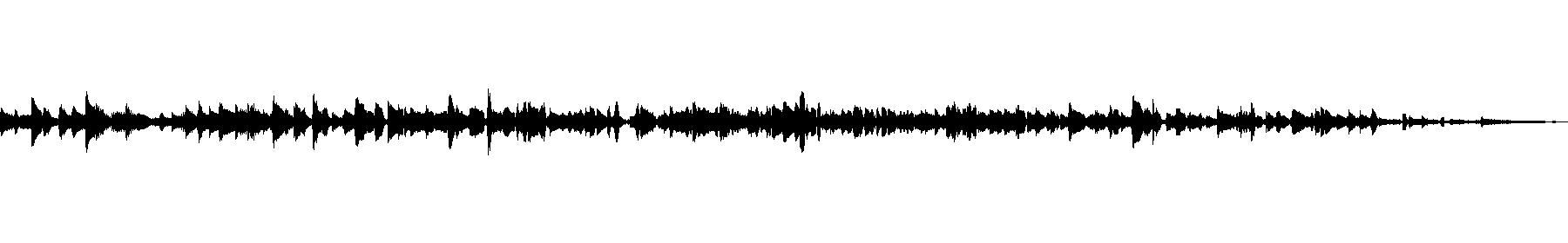 arab riff 2