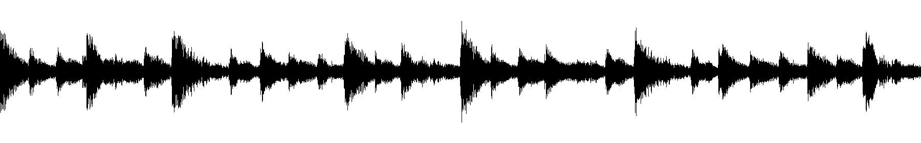 92 c pianotexture sp 01