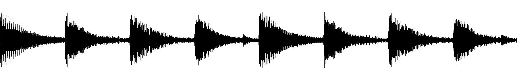 92 f somberpiano sp 01