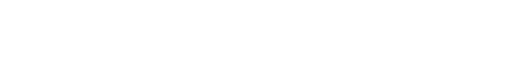 123 c pianotexture sp 01