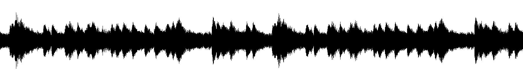 123 c pianotexture sp 01