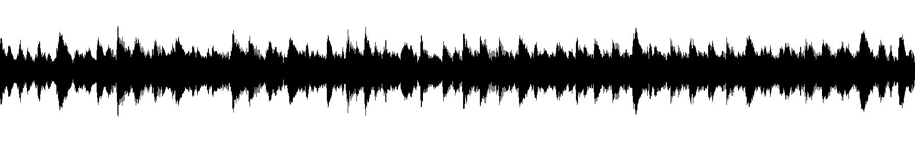 80 d pianotexture sp 02