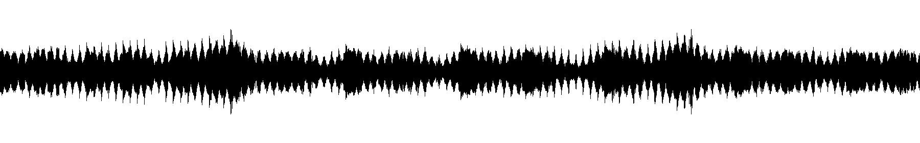 92 c sinewaveyarp sp 01