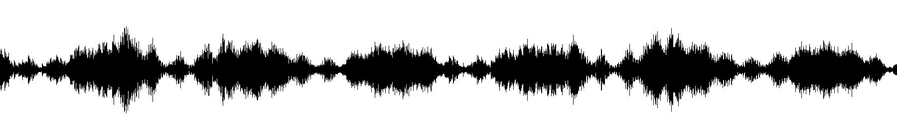 92 d synthfiltchords sp 01