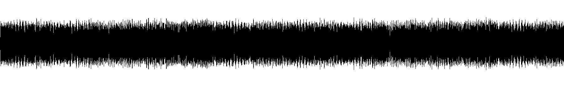 100 d ficusscuares sp 01