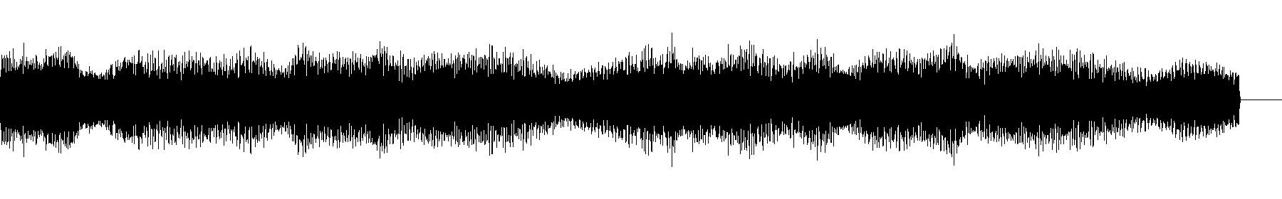 103 e sinswingupchord sp 01