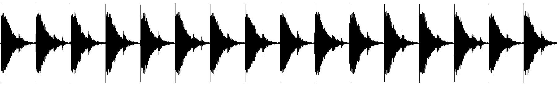 drum 01 123