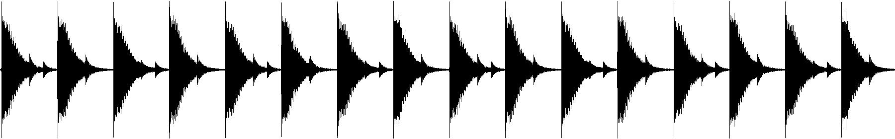 drum 03 123