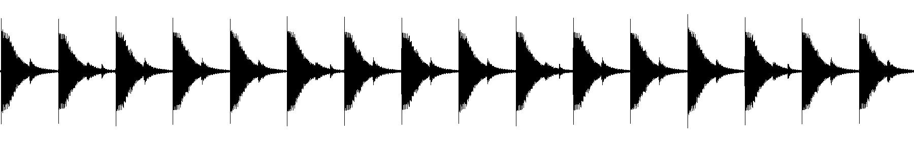 drum 02 123