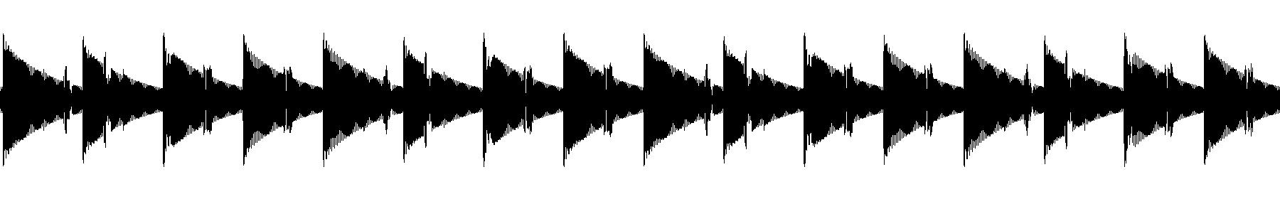 drum 04 123