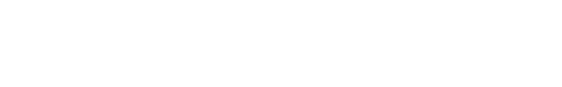 drum 05 123