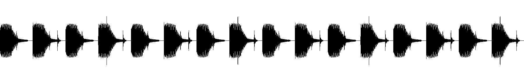 drum 07 123