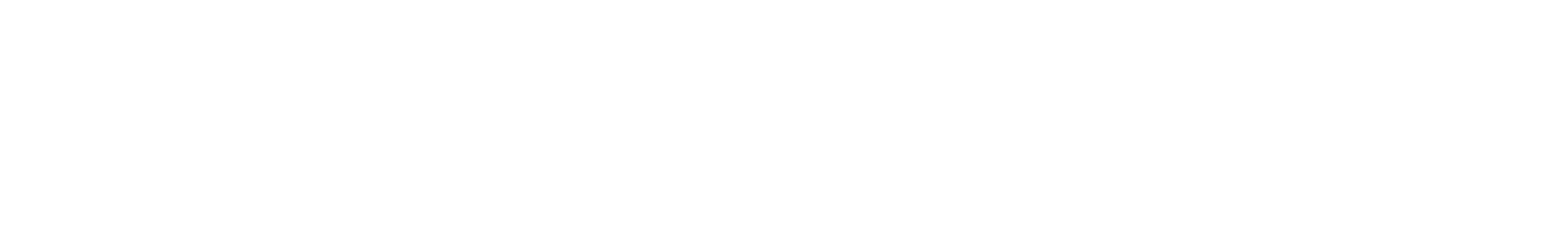 drum 06 123