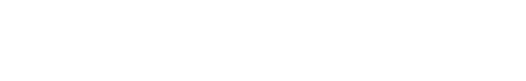 drum 08 123