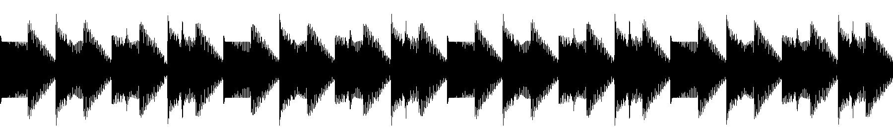 drum 10 123