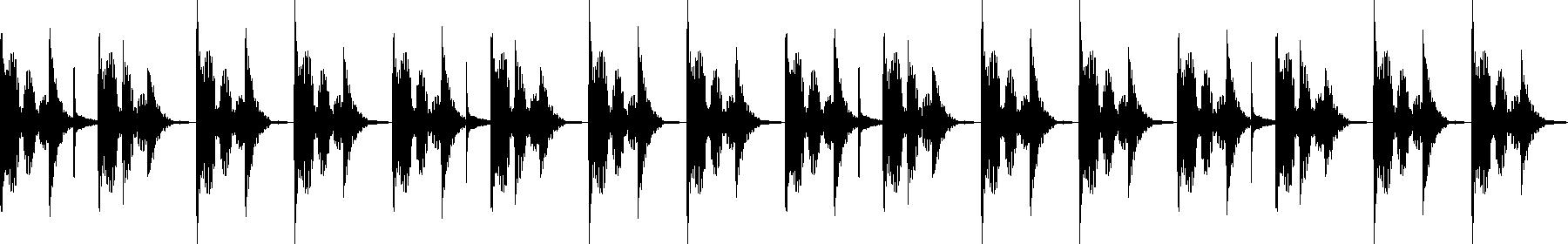 drum 09 123