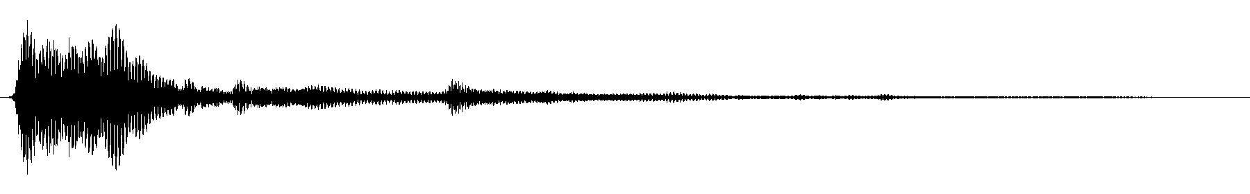 128 c