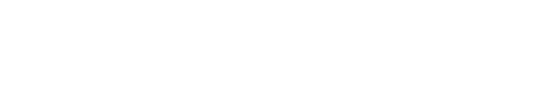 128 d
