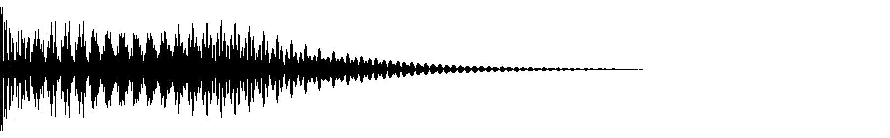128 f2