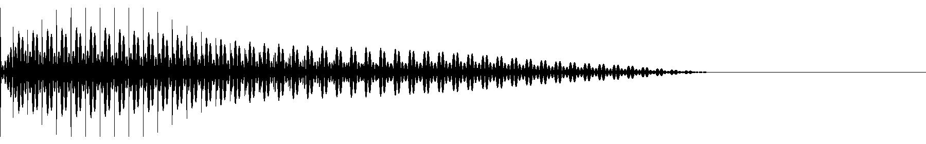 128 f