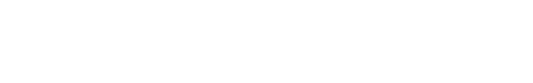 128 f3