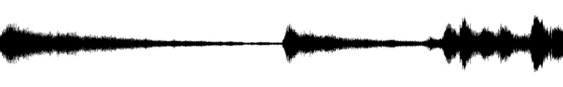 wafc dstpiano 140 reflective f 01