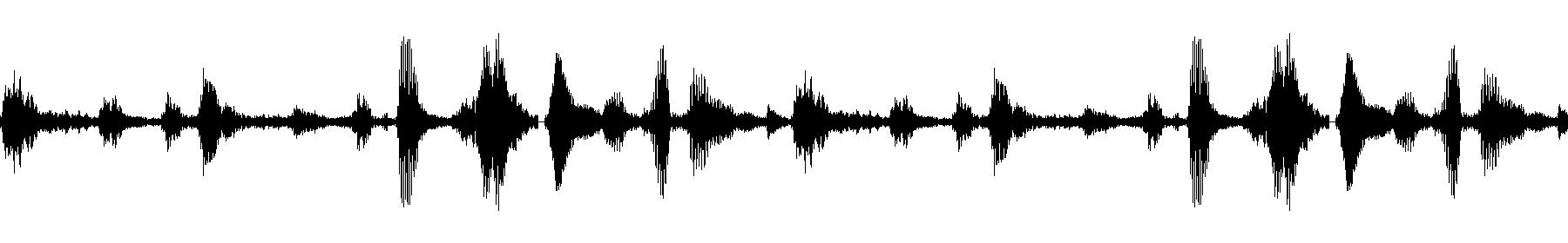 esw 124 f vintage vocals