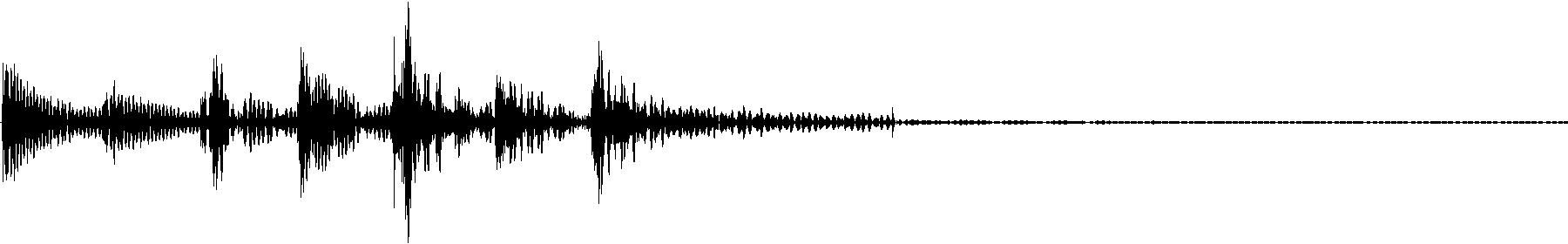 sfj 130 bpm drum fill 02