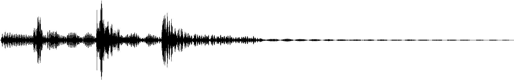 sfj 130 bpm drum fill 01