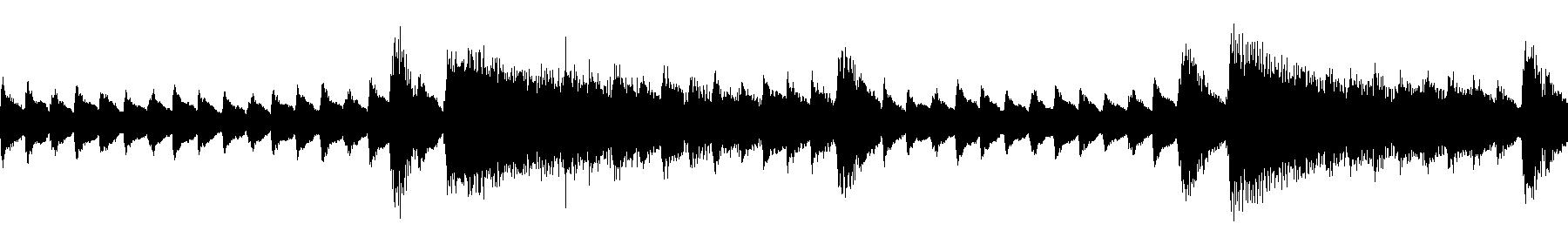 80 c piano youaintg 02