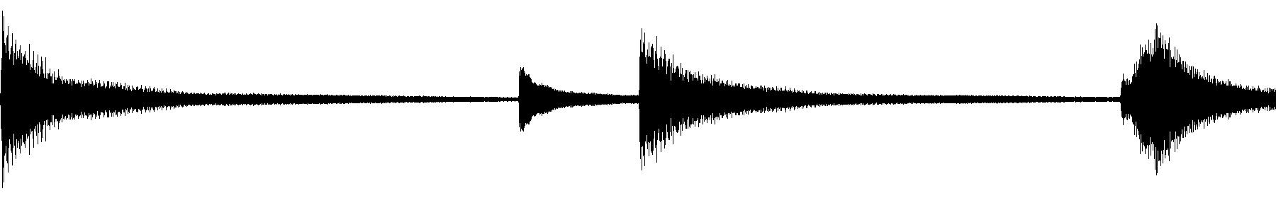 80 g piano youjacuzzi 01