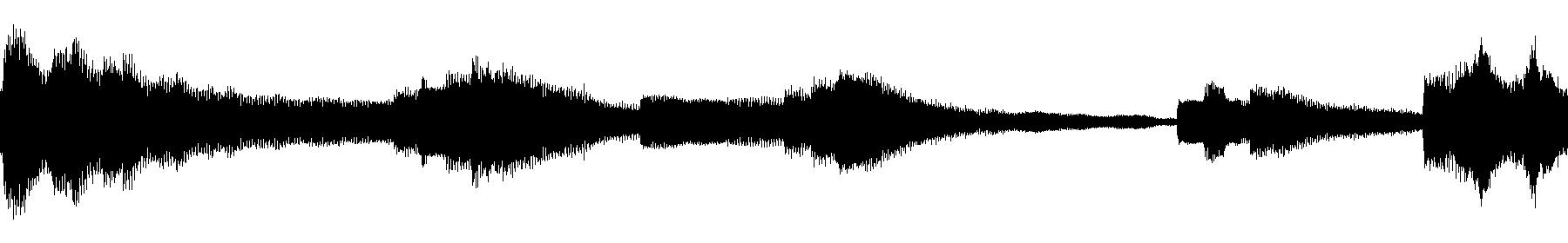 80 f piano mountainair 02