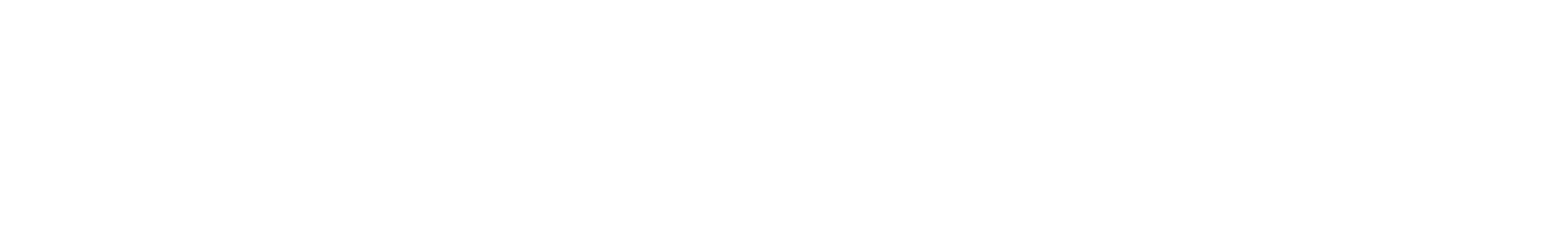 80 f piano mountainair 01