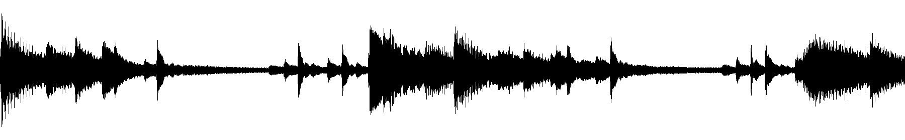 80 g piano youjacuzzi 03