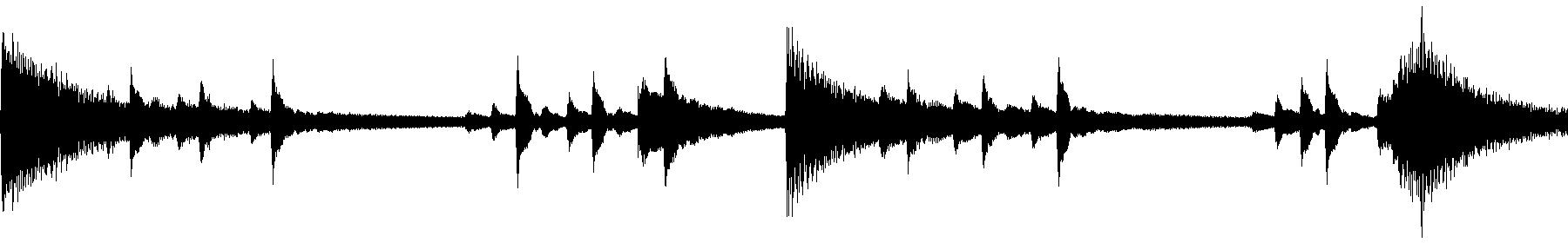 80 g piano youjacuzzi 02