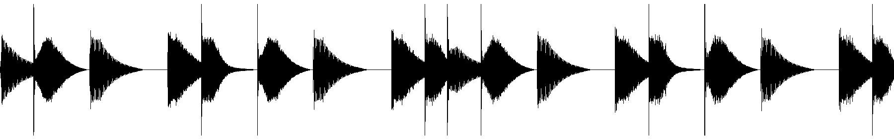 bongo stype synthloop 125