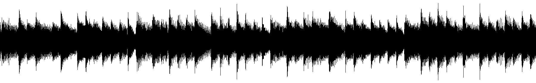 88 a piano smashit 01