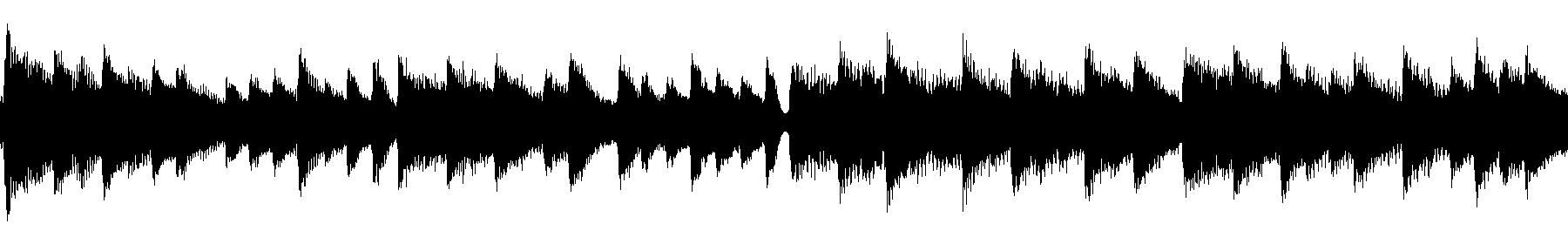 88 a piano smashit 02