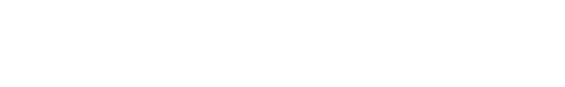 90 b piano radiosong 02