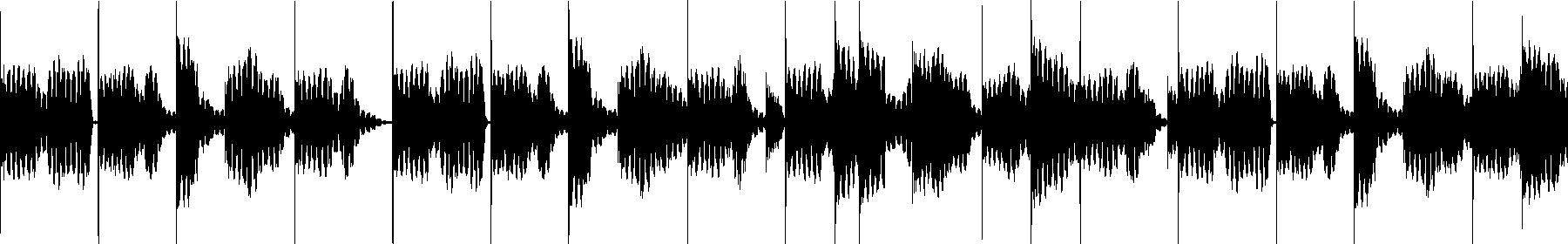 bassypluk bassloop synth 129