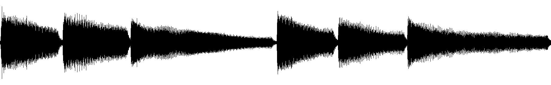 90 b piano radiosong 01