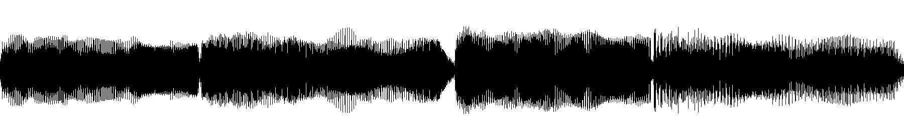 ueb hm syn127line solaris adaaad