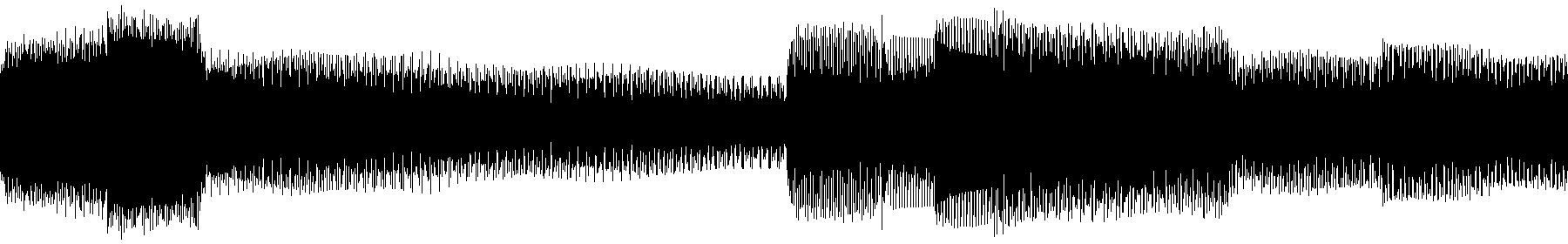 90 c ep memyride