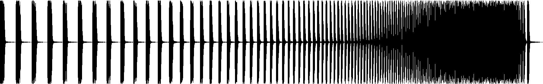 vuf1 128bpm accerlator chord 8bars c