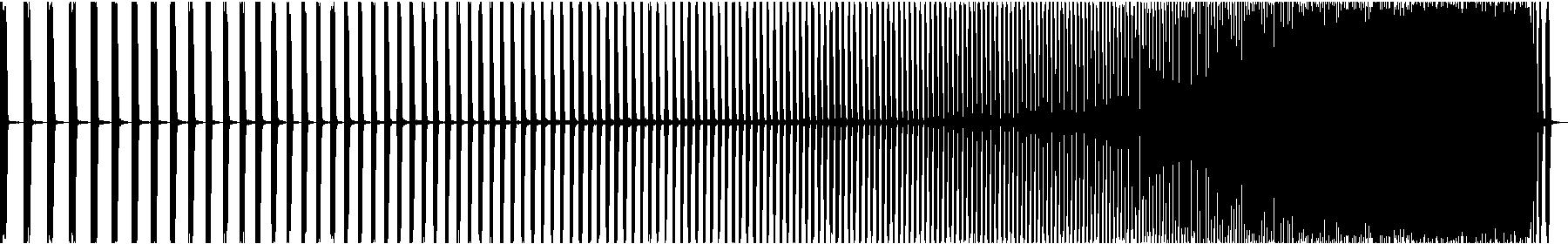 vuf1 128bpm accerlator chord 16bars c